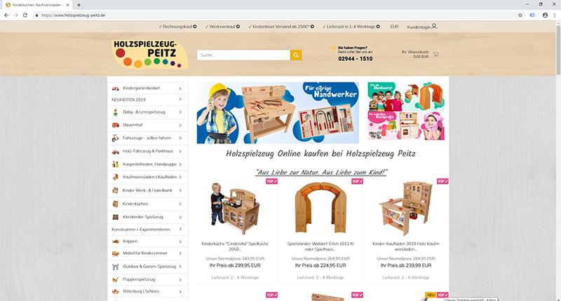 holzspielzeug-peitz.de referenz